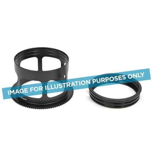 37170 SFE28135-F Foom Gear for Sony FE PZ 28-135mm f/4 G OSS Lens