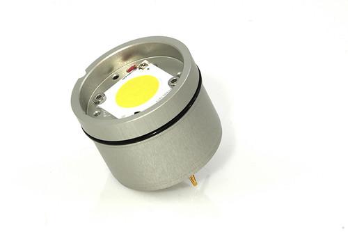 Keldan LED Modules