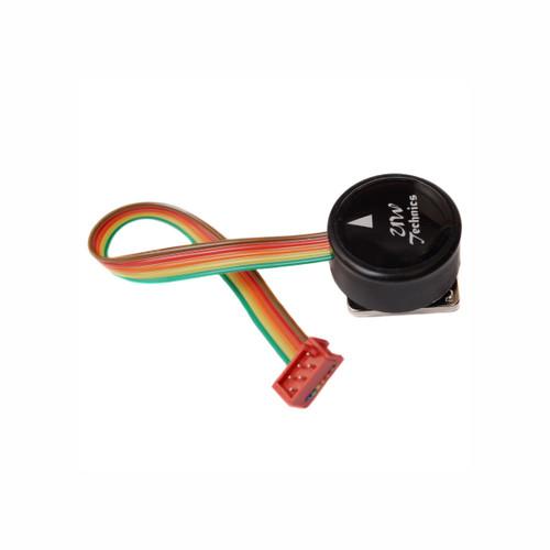 UWT Standard HotShoe plug for NIKON