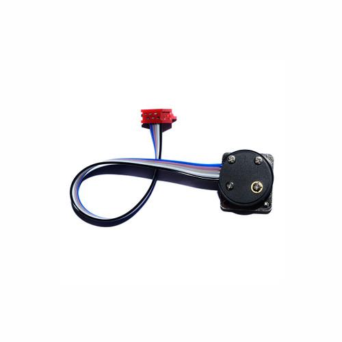 UWT Low Height HotShoe plug for NIKON