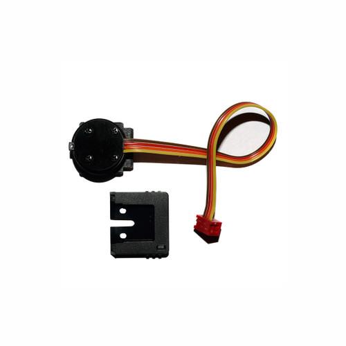 UWT Standard HotShoe plug for SONY