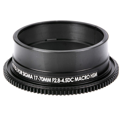 19132 SN1770-Z for SIGMA 17-70mm F2