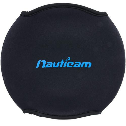 "25015 8.5"" Dome Port Neoprene Cover"