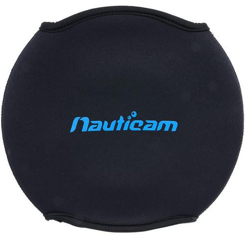 25030 230mm/250mm Dome Port Neoprene Cover