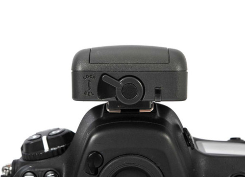 26303 Flash Trigger (for Nikon NA-D4/s, NA-D800/II, NA-D600)