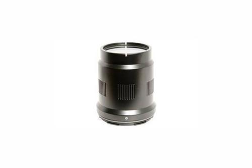 36202 EA30 Port for Sony LA-EA1 and SAL 30mm f2.8 macro lens