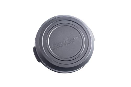36320 Rear mini port cap