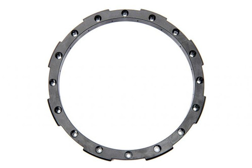 36318 Bayonet ring for mini port
