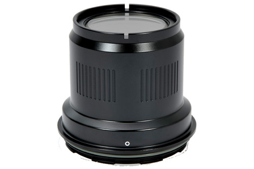 37121 Flat Port 74 with M77 thread for Sony FE 28-70mm F3.5-5.6 OSS (for A7/R/S)