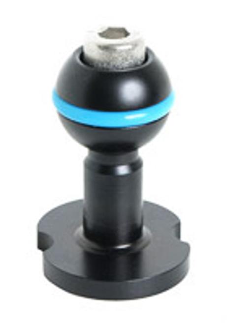 71311 Strobe Mounting Ball for Easitray & Flexitray