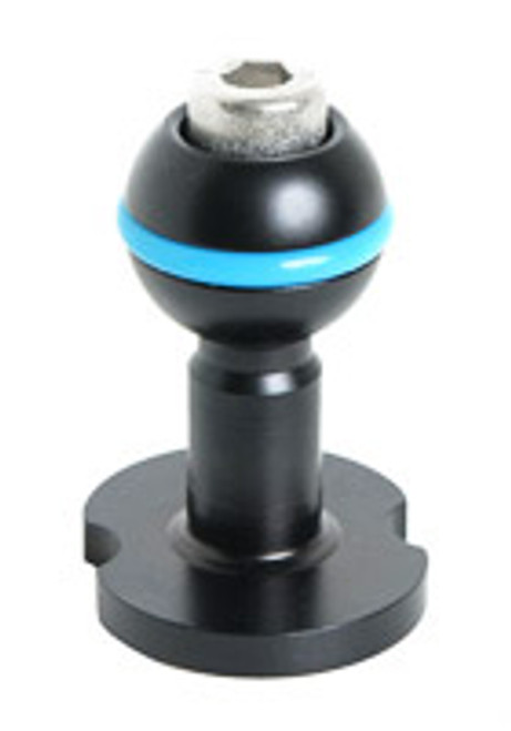 71311 Strobe Mounting Ball for Easitray & Flexitray