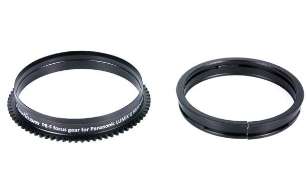 36041 P8-F for PANASONIC LUMIX G FISHEYE 8mm