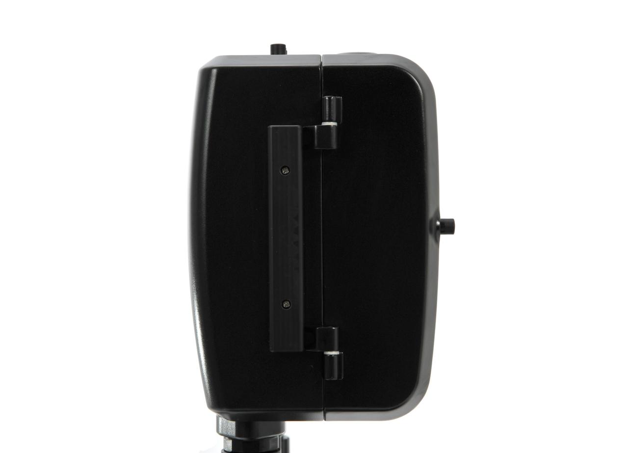 "17903 NA-058 for TVLogic VFM-058W 5.5"" HD Monitor (HDMI / SDI input)"