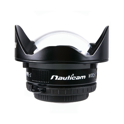83201 Wet Wide Lens (WWL-1)