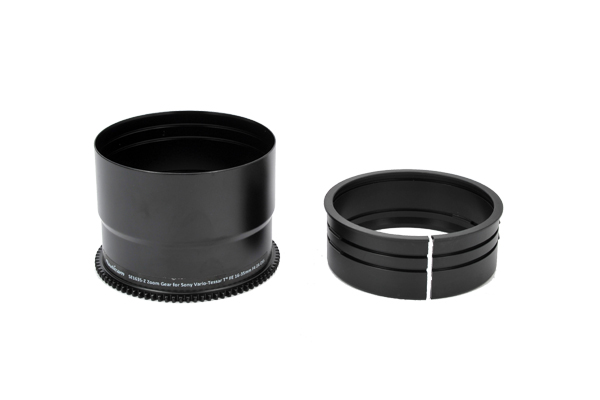 37148 SEL2470-Z for SONY Vario-Tessar T* FE 24-70mm (use with 37149)
