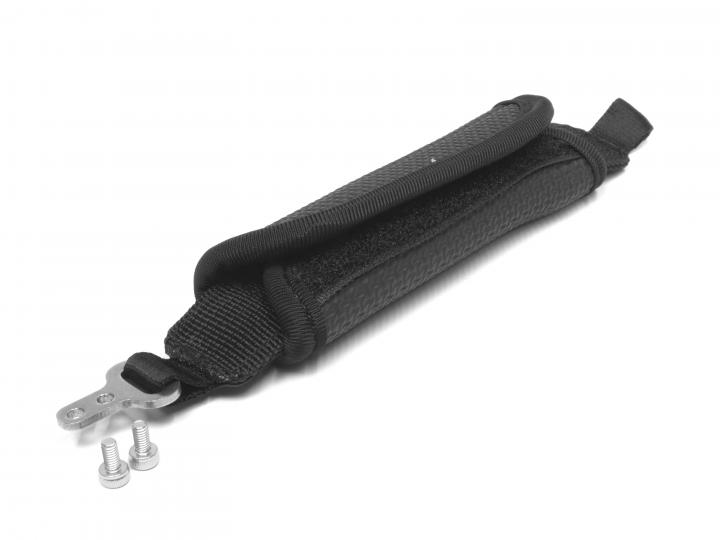 28131 Hand Strap for 28123 Pair of Handles -S (for NA-1DXII/D500/D5/80D)