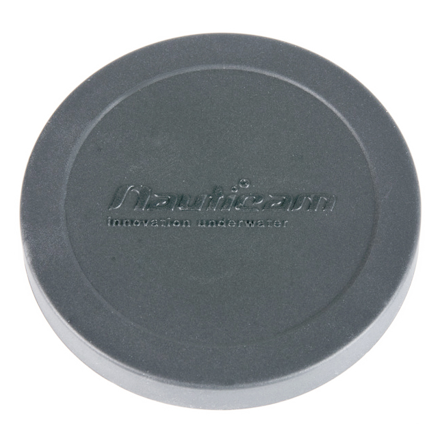 81224 Front Lens Cap for Multiplier-1