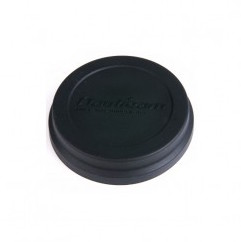 81226 Rear Lens Cap for CMC-1