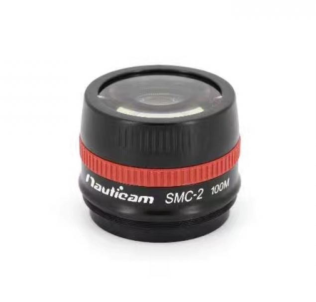 81202 SMC-2 Super Macro Convertor 2 (4x Magnification)