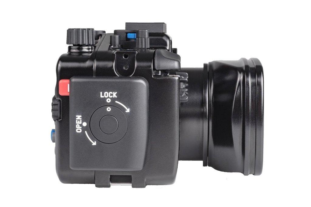 17421 NA RX100VI for Sony RX100 Mk6