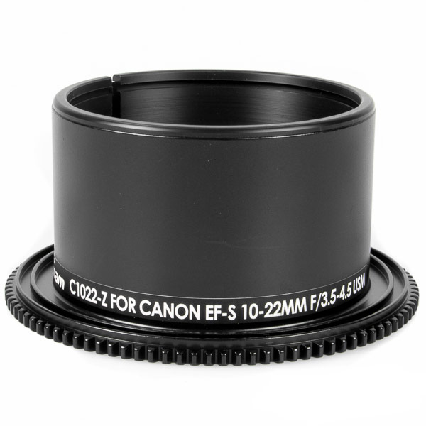 19525 C1022-Z for CANON EF-S 10-22mm
