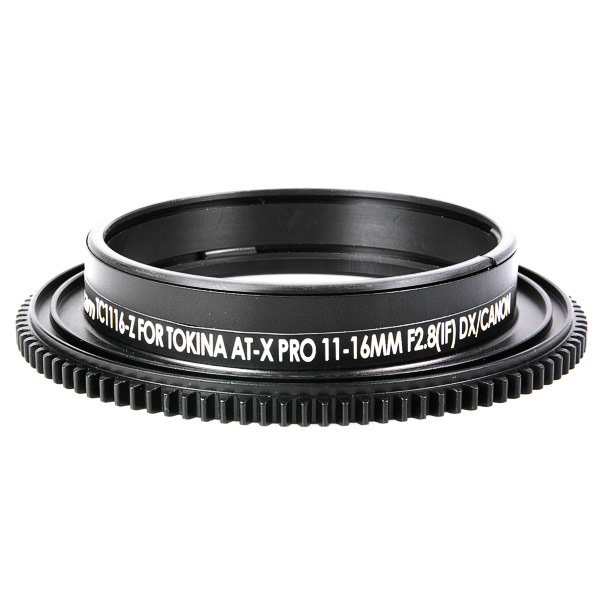 19530 TC1116-Z for TOKINA AT-X Pro1
