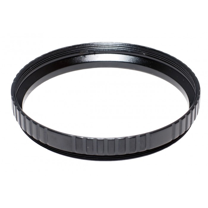 81222 M67 Adaptor Ring for SMC-I (use on 25104/ 25105)