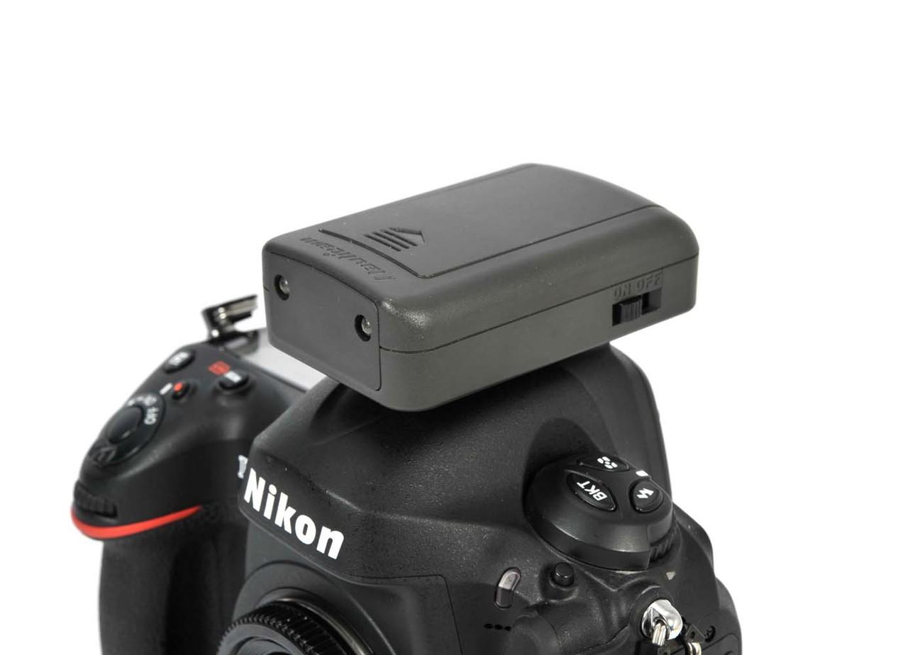 26304 Flash Trigger (for Nikon DSLR)