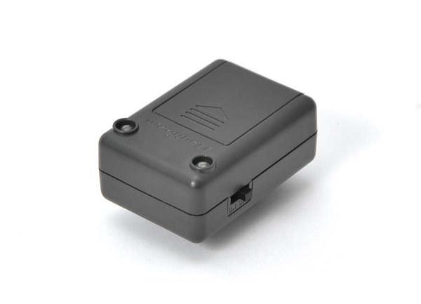 26305 Mini Flash Trigger (for Panasonic)