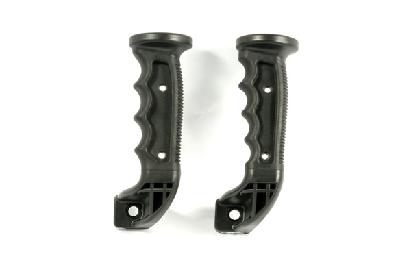 28113 Pair of handles - size L