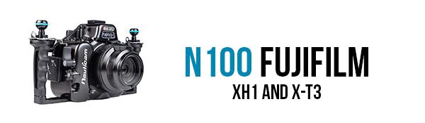 n100-fujifilm-xh1xt3-2pcb.png