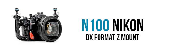 n100-nikon-dx-z-button.png