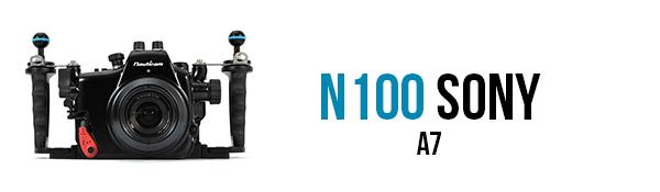 n100-sony-a7-pcb.png