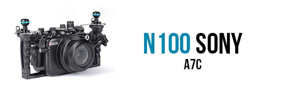 n100-sony-a7c-button.png