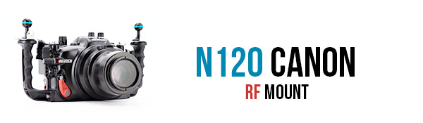 n120-canon-rf-mount-button.png