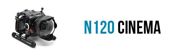 n120-cinema-pcb.png