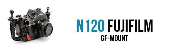 n120-fujifilm-gf-pcb.png