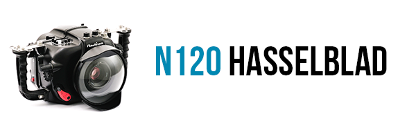 n120-hasselblad-pcb.png