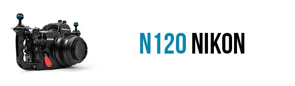 n120-nikon-pcb.png