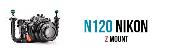 n120-nikon-z-mount-button.png