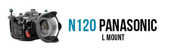n120-panaosnoic-l-mount-button.png