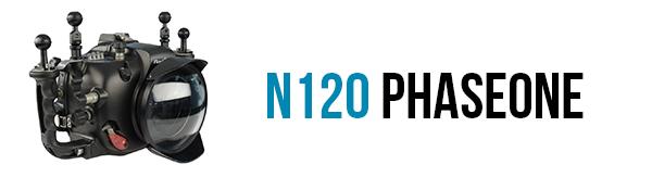 n120-phaseone-pcb.png