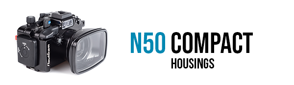 n50-compact-button.png