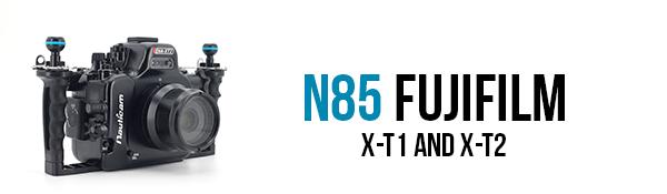 n85-fuji-xt12-pcb.png