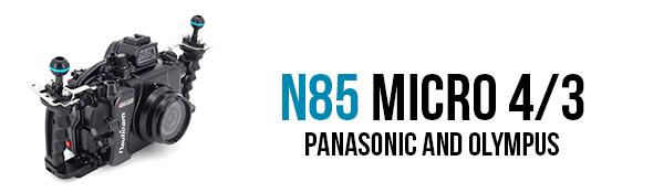 n85-mft-panolymp2-pcb.png
