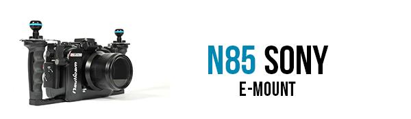 n85-sony-emount-pcb.png