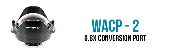 wacp-2-button.png