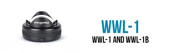 wwl1b-button-2.png