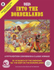 Dungeons & Dragons 5th Edition RPG: Into the Borderlands