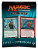 Magic the Gathering: Duel Decks - Elves vs. Inventors
